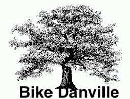 BIKE DANVILLE
