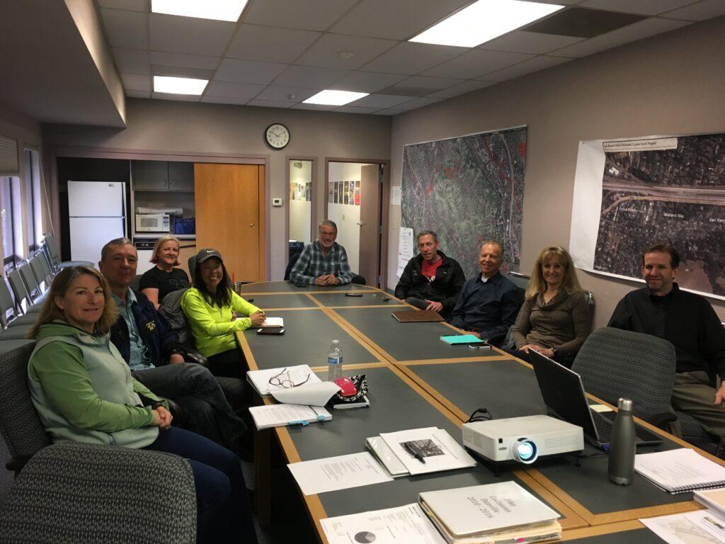 DBAC-MEETING-MARCH-24-2017